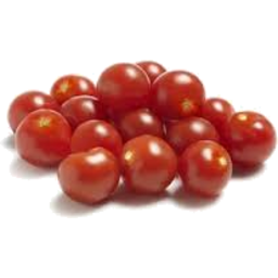 Photo of Tomato Sweet Delight 200gm
