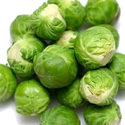 Photo of Brussel Sprouts 400g P/Pk