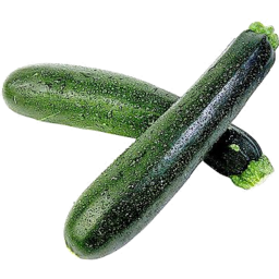 Photo of Zucchini