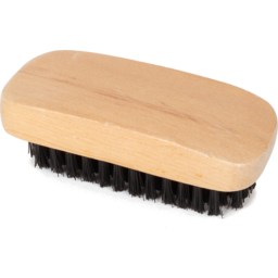 Photo of Wooden Shoe Brush