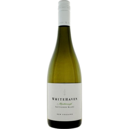 Photo of Whitehaven Riesling 750ml