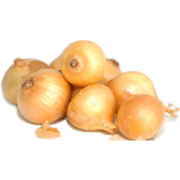 Photo of Onions Pickling Loose Kg