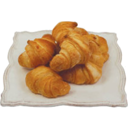 Photo of Croissant 10 Pack