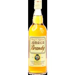 Photo of Wray & Nephew Jamaica Brandy