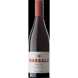 Photo of Kooyong Massale Pinot Noir