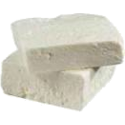 Photo of Danish Feta