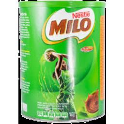Photo of Milo Activ-Go (Can)