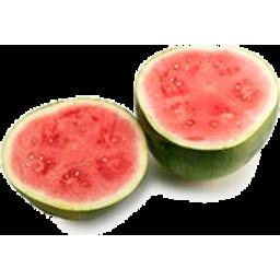 Photo of Melon Watermelon