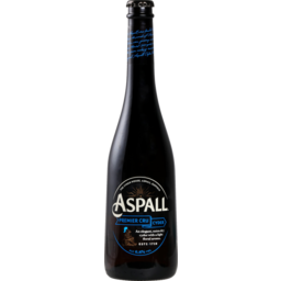 Photo of Aspall Cyder Suffolk Dry Premier Cru 500ml