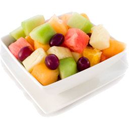 Photo of Fruit Salad (450g Tray)