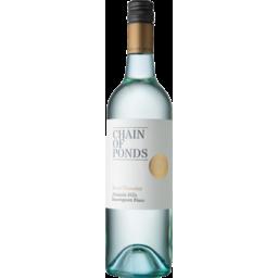 Photo of Chain Of Ponds Black Thursday Sauvignon Blanc