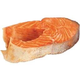 Photo of Gourmet Trout Steak