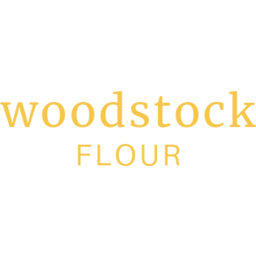 Photo of Woodstock Spitfire Flour 5kg