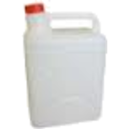 Photo of Jerry Can 10lt