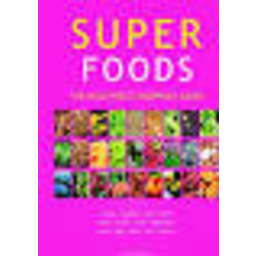 Photo of Guide - Superfood Snacks