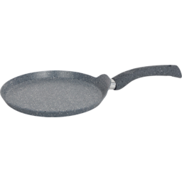 Photo of Wonderchef Granite Range Aluminium Dosa Tawa 30cm Grey
