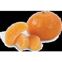 Photo of Mandarin -Honey Murcot Kg