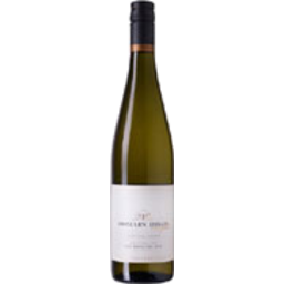 Photo of Domain Road Water Race Riesling 750ml