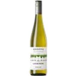 Photo of Angove L/Row Riesling 750ml