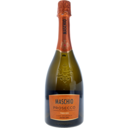 Photo of Maschio Prosecco Doc 750ml