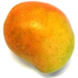 Photo of R2E2 Mangoes