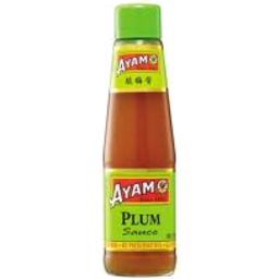Photo of Ayam Plum Sauce 210ml