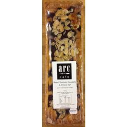 Photo of Arc Cafe Berry Tart 400gm