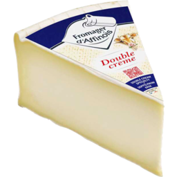 Photo of Fromager D'affinois Dbl Cream