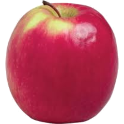 Photo of Apples Pink Lady