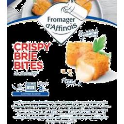 Photo of Daffinois Crispy Brie Bites 140g