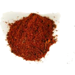 Photo of Gourmet Organic Herbs - Cajun Blend - 25g