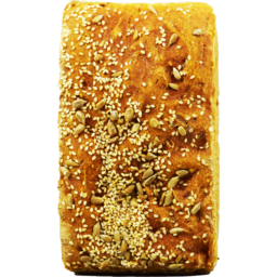 Photo of Bake Bar Bread Gluten Free 770g