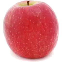 Photo of Apples Pink Lady Pre-Pack 1kg