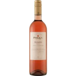 Photo of Pasqua Rosato 750ml