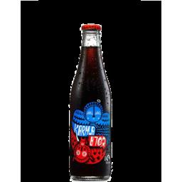 Photo of Karma Cola Cola - Box Of 15