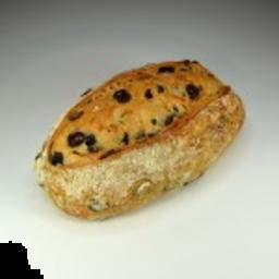 Photo of Noisette Olive Bread 500g