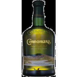 Photo of Connemara Whiskey