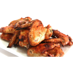Photo of Chicken Wings Cooked Kg