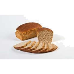 Photo of Loaf Farmhouse Wholemeal