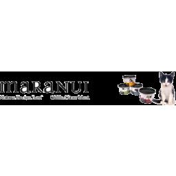Photo of Maranui Fresh Cat Food Beef 525g