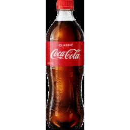 Photo of Coca Cola 600ml