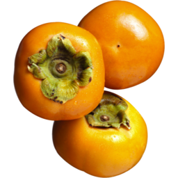 Photo of Persimmon