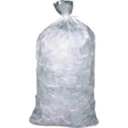 Photo of Bag Of Ice 3.5kg