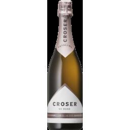 Photo of Croser NV Rosé
