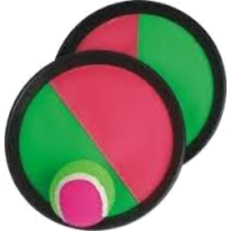Photo of Grip/Catch Ball - Round