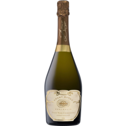 Photo of Grant Burge Sparkling Pinot Noir Chardonnay Nv 750ml