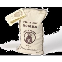 Photo of Arroz Paella Rice 1kg