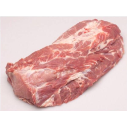 Photo of PORK SCOTCH ROAST 1.8kg
