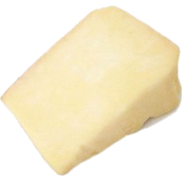 Photo of Cheddar Aged Cave