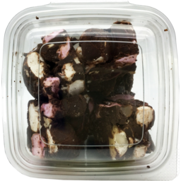 Photo of Rocky Road Mini Bites 8 Pack 160g